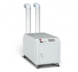 Mushroom Terrariums and equipment humidifiers Perlite