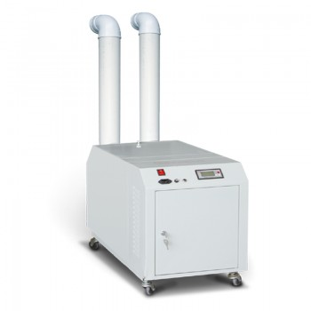 Large Scale Commercial Humidifier  9kg per hour