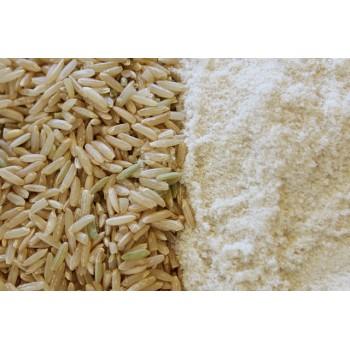 Brown Rice Flour 500g