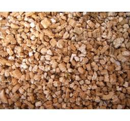 Vermiculite 4L bag Grade 3