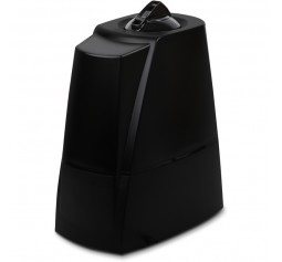 SOLD OUT - Humidifier, 6L Cold mist  Great for our 4 tier and large walk-in greenhouse