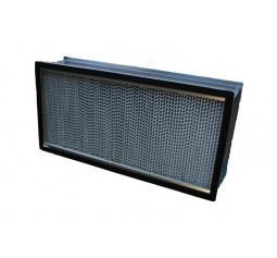 Micron Filter  64cm x 32cm x 15cm