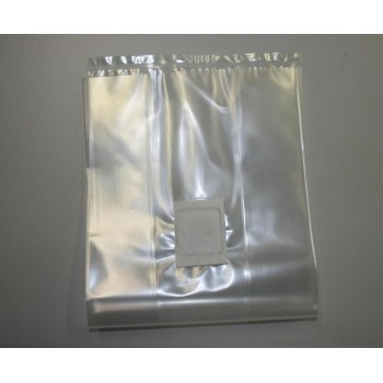 Unicorn Mushroom Grow bag / XLS-A BIODEGRADABLE Filter Bag x 500 - Free Shipping