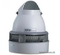 HR-15 Humidifier - with free digital controls