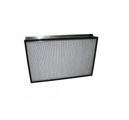 micron Filter   91.5cm x 61cm x 15cm