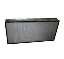 Micron Filter 120cm x 61cm x 15cm