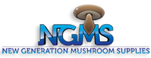 New Generation Mushroom Supplies